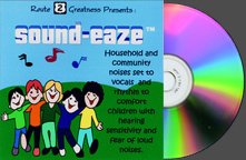Sound-EazeCD