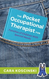 The Pocket Occupational Therapist